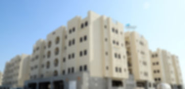 Type 4 Apartments _ Al Dur (01).JPG