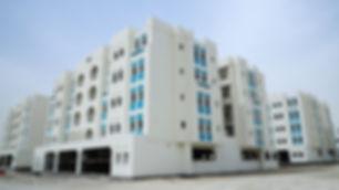 Type 4 Apartments _ Al Dur (02).jpg