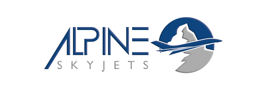 Aircraft management & services
