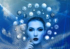 woman-1446557_1920.jpg
