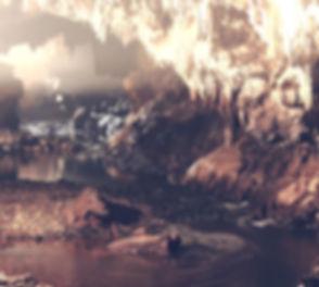 Cave _edited.jpg