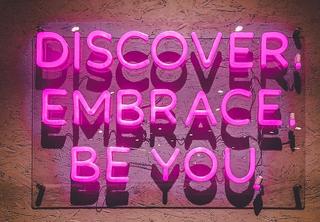 Discover.%20Embrace_edited.jpg