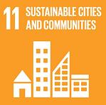 Sustainable 11.webp