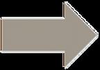 imageonline-co-transparentimage (90).png