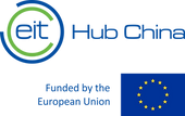 EIT-CKIC-HubChina_Logo_Transparent_Stand