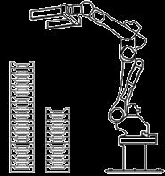Automation - Technology