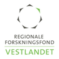 RFFV.png