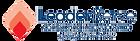 leaderserve logo.png
