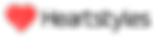 HS_Logo_with_Growing_Heart_below.png