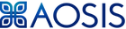 AOSIS logo.png