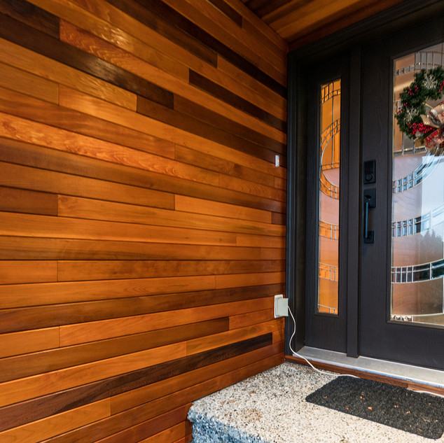 2915 woodstone (6).jpg