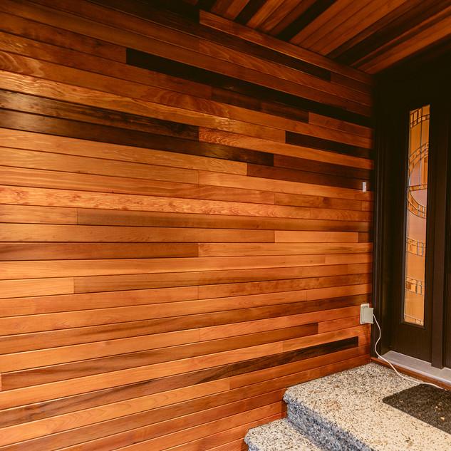 2915 woodstone (5).jpg