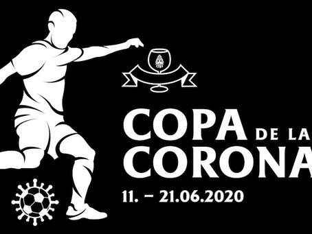 Copa de la Corona