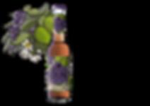 Acai_Lime_Limette.png