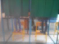 IMG_20161014_111654.jpg
