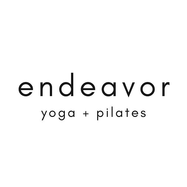 Endeavor Logo (3).png