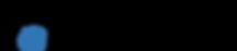 logo2019blacktextcolor.png