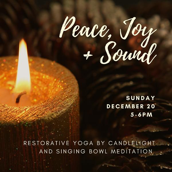 Peace, Joy + Sound.png