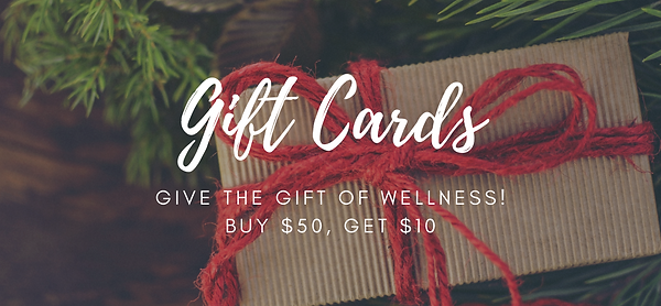 GIft Card1.png