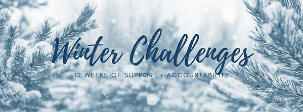 winter challenges.png
