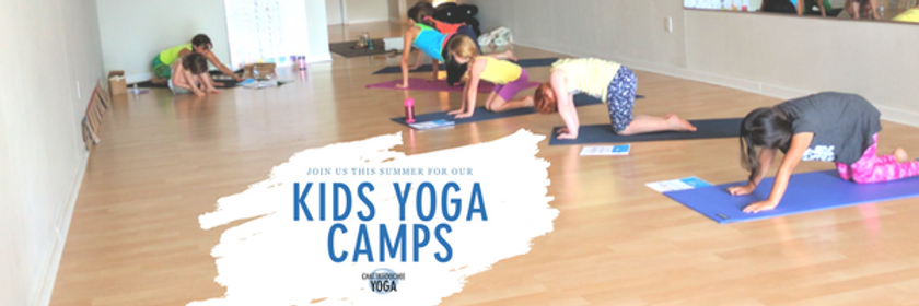 Prenatal Yoga Classes in Duluth, Georgia at Chattahoochee Yoga