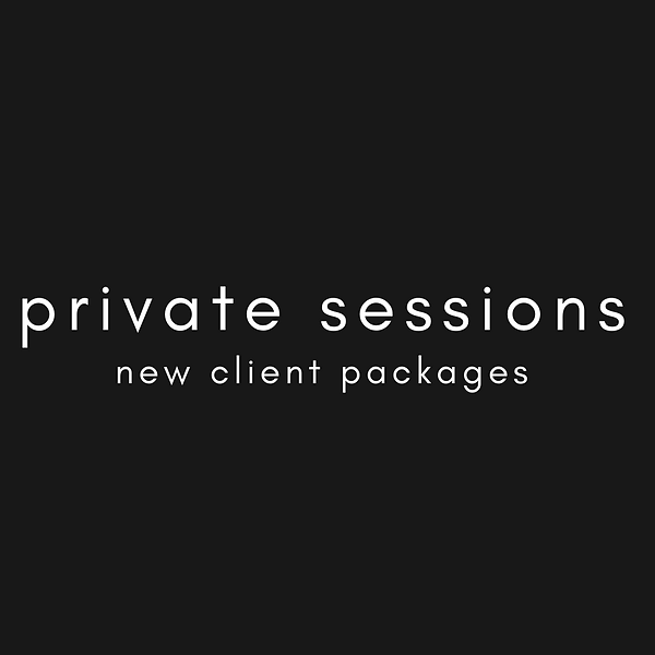 new client packages.png