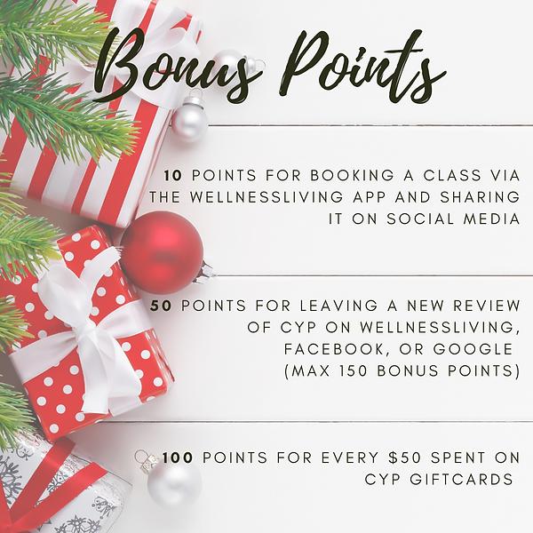 Bonus Points.png