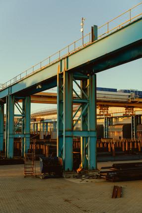 Steel Works 2