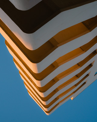 Embassy Court Abstract 1