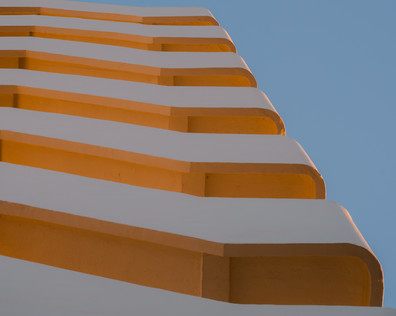 Embassy Court Abstract 2