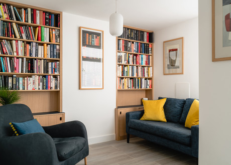 Furniture by Preece Bespoke
