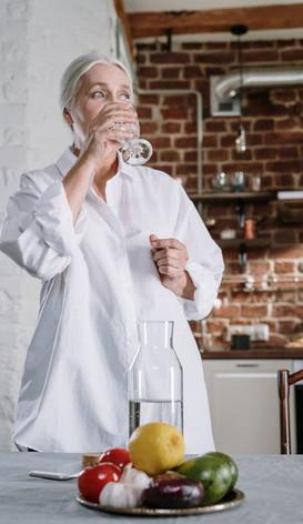 Drinking-water-lady.jpeg