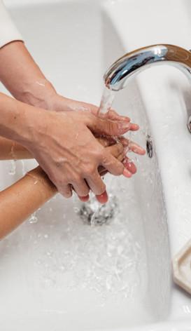 handwash2.jpeg