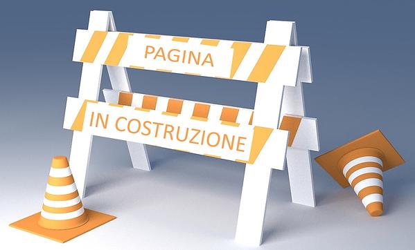 PAGINA-IN-COSTRUZIONE.png