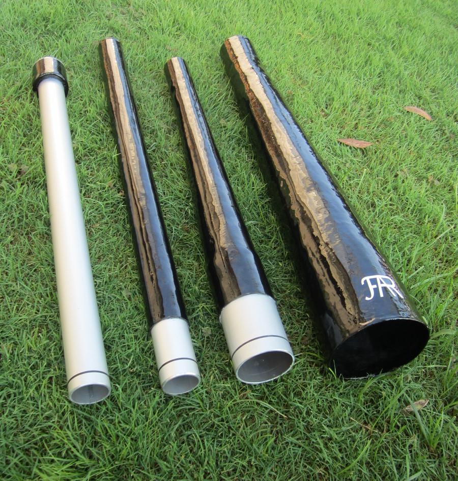 FAR Didgeridoo