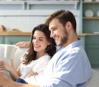 Coppie non unite in matrimonio