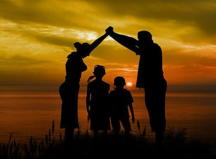 family-1466262_640_pixabay.jpg