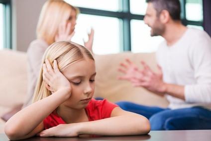 La tutela dei minori