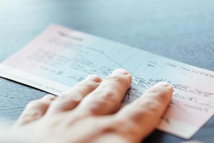 Assegno di mantenimento e assegno divorzile