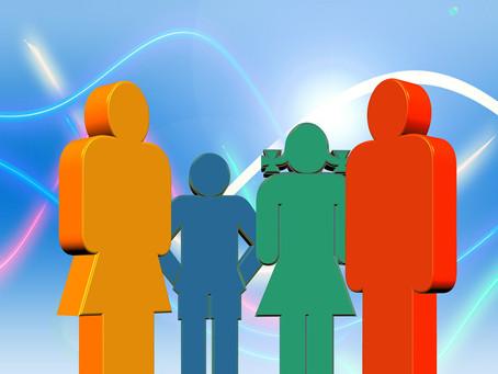 Adozione di persona maggiorenne: requisiti e conseguenze