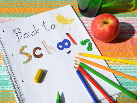 Ci stiamo separando: i nostri figli frequenteranno la scuola pubblica o privata?