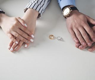 Separazione consensuale, divorzio congiunto e negoziazione assistita
