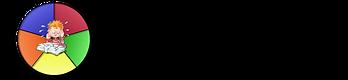 360-gradi-psicologia-titolo-255_D_logo.p