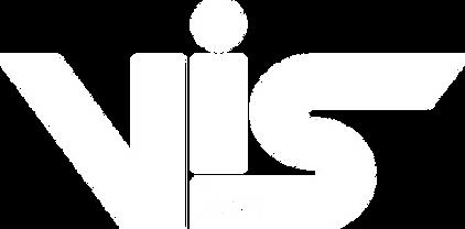 VIS-Bar_Logo_NEGATIV.png