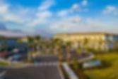 2020012324_IDA_Watercrest_Naples_Aerials
