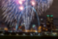 Fireworks-photo-by-Bryan-Werner.jpg