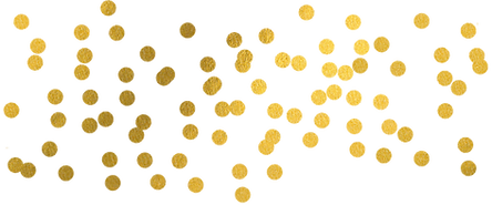 Gold-Dots_clean.png