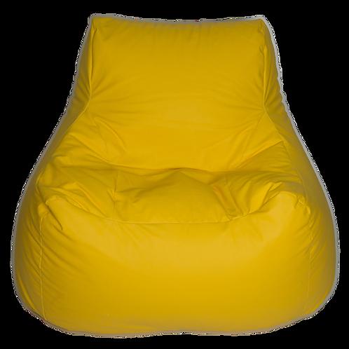 Medium Armchair