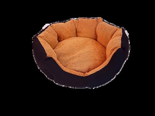 Snuggles - Round