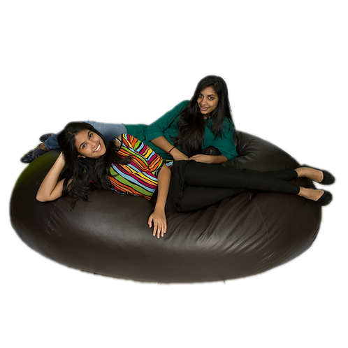Extra Large Bean Bag
